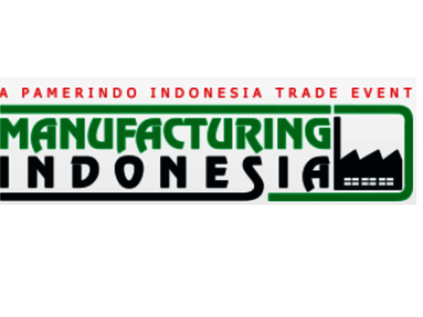 Manufacturing Indonesia